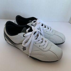 US Polo Assn. Sneakers